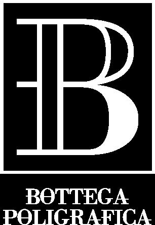 Bottega Poligrafica